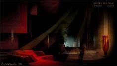 ARMAND SERRANO | Gallery 1