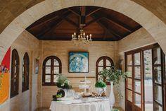 Φωτογραφία γάμου στο Σούνιο της Αθήνας-Φωτογράφιση γάμου Κτήμα Χατζή Wedding Decorations, Ideas, Wedding Jewelry, Thoughts