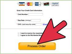 How+to+Set+up+a+Drop+Ship+Business+on+eBay+--+via+wikiHow.com