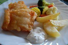 Dairy, Chips, Chicken, Food, Potato Chip, Essen, Meals, Potato Chips, Yemek