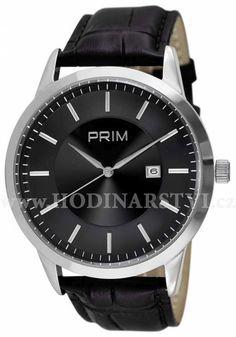 Hodinky Prim W01P.13001.C