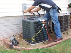 We are the premier ac repair service company for the Las Vegas area.  Our…