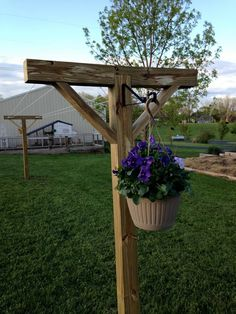 DIY AFTERNOON PROJECT: CLOTHESLINE 11011024_671078226351919_8481337944486531572_n