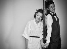 Casamento marcela & wesley