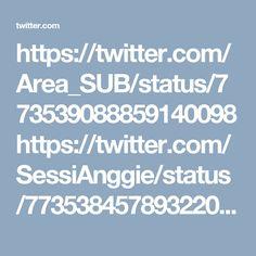 https://twitter.com/Area_SUB/status/773539088859140098  https://twitter.com/SessiAnggie/status/773538457893220352  https://twitter.com/OlliaOllie/status/773568762498781184  https://www.facebook.com/tldid/about  https://sites.google.com/site/seodiindonesia/