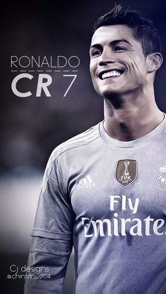 Juventus star Cristiano Ronaldo is a Footballing superstar, a brand and you may even call him a superhuman. Real Madrid Cristiano Ronaldo, Cristiano Ronaldo Portugal, Christano Ronaldo, Cristiano Ronaldo Haircut, Cristiano Ronaldo Wallpapers, Ronaldo Football, Cristiano Ronaldo Juventus, Cr7 Juventus, Football Football