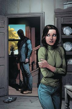 eXpertComics offers a wide choice of products, like the Action Comics (Vol. Visit eXpertComics' website to discover thousands of collectibles. Superman Love, Superman And Lois Lane, Superman News, Superman Art, Superman Family, Lois E Clark, Clark Kent, Comic Book Artists, Comic Artist