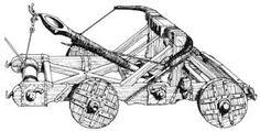 """Résultat de recherche d'images pour """"maquette machine guerre moyen age"""" Medieval, Catapult, Character Design, Images, War, Armors, Lugares, Mockup, Searching"""