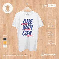 One Wan Ciek