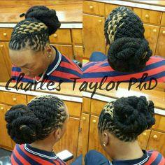 WTH? Who dis this sh*! ? U a bad Mayma Jamma ♀️ FOLLOW Chanel Monroe Mens Dreadlock Styles, Dreadlock Hairstyles For Men, Dreads Styles, Black Men Hairstyles, Undercut Hairstyles, African Hairstyles, Braided Hairstyles, Curly Hair Styles, Natural Hair Styles