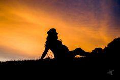 #Maternity #Love #MaternityPhotographer #SmallBusiness #CreativePhotography #Sunset #Beautiful