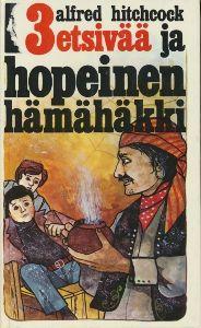 Édition finnoise (1).