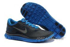 http://www.jordanaj.com/cheap-nike-free-40-v2-dark-grey-blue.html CHEAP NIKE FREE 4.0 V2 DARK GREY BLUE Only 70.06€ , Free Shipping!