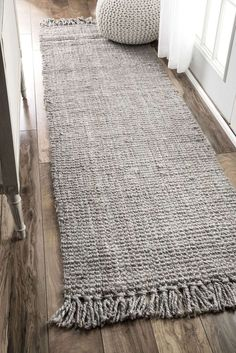 Suggestion of Best Area Rugs For Kitchen, best area rugs for kitchen, best area rug for under kitchen table, best rug for kitchen sink area , rugs for kitchen, best kitchen area rugs, kitchen area rugs, best kitchen carpet, kitchen area rug ideas, washable rugs for kitchen area, kitchen area rugs for hardwood floors, kitchen area rug sets, oval kitchen area rugs