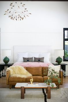 91 best bedroom images house bedroom decor bedroom design rh pinterest com
