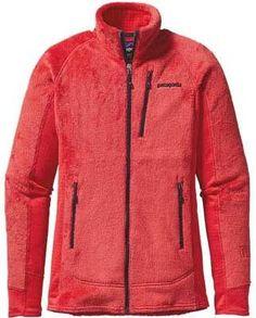 Women's Patagonia R2 Jacket 25148