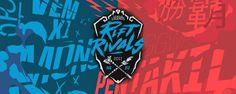 Rift Rivals: NA vs. EU Format Update and Tickets | Lolesports