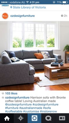 Really like this Sofa Sofa, Couch, Brown, Inspiration, Furniture, Design, Home Decor, Ideas, Biblical Inspiration