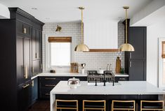 6 Humorous Cool Ideas: Kitchen Remodel Paint Counter Tops small kitchen remodel with table.Small Kitchen Remodel With Table kitchen remodel traditional granite.Kitchen Remodel Tips Tutorials. Home Decor Kitchen, New Kitchen, Brass Kitchen, Kitchen Ideas, Cheap Kitchen, Kitchen Lamps, Kitchen Industrial, Smart Kitchen, Black Ikea Kitchen