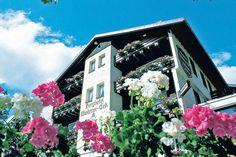 Berghotel Wiedener Eck is een aantrekkelijk viersterrenhotel. Dit familiehotel is uitstekend gelegen op een bergpas aan de rand van het bos en heeft heel wat wellnessfaciliteiten. Het overdekte zwembad biedt een prachtig uitzicht over de weilanden van het Zwarte Woud. Berghotel Wiedener Eck bevindt zich op ca. 4 km van Wieden, op ca. 6 km van Münstertal en op ca. 40 km van Freiburg. Je vindt de bekende Feldberg terug op ca. 21 km. Officiële categorie ****