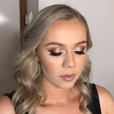 Makeup Artist Melbourne, Anastasia Beverly Hills, Abs, Instagram, Abdominal Muscles, Six Pack Abs, Ab Workouts