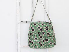 1138 Brenda Bags PDF Pattern - New Release Sale! 50% Off!