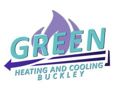 You can trust Green Heating And Cooling Buckley. When you call us, you'll meet a professional who respects your time and your property. Contact us on (253) 329-5267 for emergency response. #HeatingAndAirConditioningBuckley #ACRepairBuckleyWA #BuckleyHeatingAndAirConditioning #BuckleyHeatingAndCooling