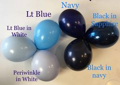 Balloon Decorations Without Helium, Gender Reveal Party Decorations, Birthday Decorations, Balloon Columns, Balloon Arch, Balloon Garland, Christening Decorations, Love Balloon, Custom Balloons