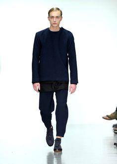 Gq, Men Sweater, Sweaters, Collection, Fashion, Fall Winter 2014, Sports, Moda, Fashion Styles