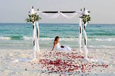 Wedding Dresses Styles and Custom Wedding Dresses: Modern Wedding