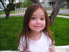 世界で最も美しく可愛い幼女100選 (美少女画像) : なんでも Cute Baby Boy, Cute Girls, Cute Babies, Little Girls, Baby Kids, Child Smile, Smile Kids, Velvet T Shirt, Sweet Pic