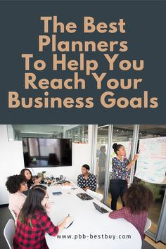 Every Online Business Manager needs a business plan, so we're simplifying the process. You can create a plan customized to your brand and goals. We create successful business growth plan. Grow Your Business With PBB Best Buy. Learn more on our main website! #businessplanning #businessgoals #onlinebusiness #businesstips #pbbbestbuy #howtowrite #startup Creating A Business Plan, Successful Business, Business Goals, Growing Your Business, Business Planning, Business Tips, Online Business, Cool Things To Buy, Good Things