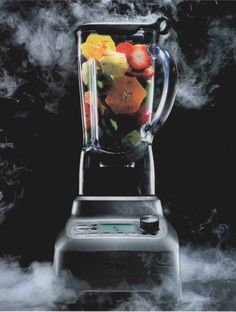 The Boss - T3.com Sage, Boss, Kitchen Appliances, Diy Kitchen Appliances, Home Appliances, Salvia