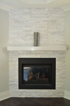 Find ideas and inspiration for Tiled Fireplaces to add to your own home.  Tags:  #fireplace #cornerfireplace #tilefireplacecorner fireplace ideas #fireplace (fireplace ideas)  fireplace ideas diy, modern fireplace ideas, corner fireplace DIY, corner fireplace furniture arrangement, corner fireplace decorating, corner fireplace makeover #corner fireplace ideas with tv