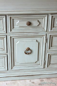 before-and-after-general-finishes-persian-blue-dresser-center.jpg 1,066×1,600 pixels