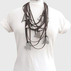 k-boo : necklace Plexus Products, Hearts, Jewellery, Chain, Fashion, Moda, Jewels, Jewelry Shop, La Mode
