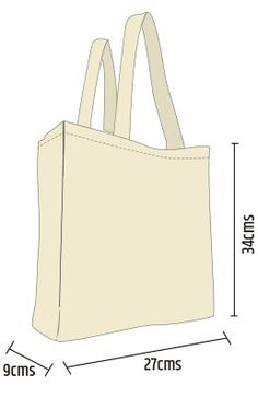 Eco 4 eco bag # eco bag The post Eco 4 eco bag appeared first on Win Moda. Cotton Shopping Bags, Cotton Tote Bags, Sacs Tote Bags, Simple Wallet, Eco Friendly Bags, Embroidery Bags, Patchwork Bags, Patchwork Quilting, Bag Patterns To Sew