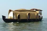 weird boat. #boatsdotcom