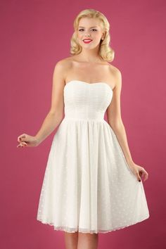 f7df879d991 Steady Clothing Winnie Special White Tulle Dress 102 50 24681 20180801 1