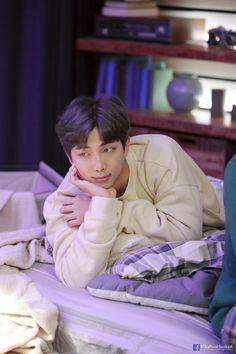 Bts Love, V Bts Cute, Mixtape, Bts Bangtan Boy, Bts Taehyung, Bts Jungkook, Billboard Music Awards, Kim Namjoon, Jung Hoseok
