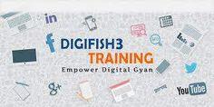Digital Marketing Course in Gurgaon, Digital Marketing training (Gurgoan)