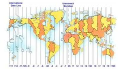 Cet to gmt converter Time Zones, Geography, Diagram, Map, Make It Yourself, Google, Peda, Location Map, Maps