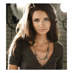alice greczyn | Tumblr ❤ liked on Polyvore