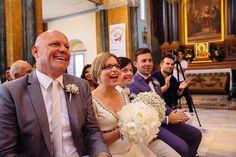 Santorini Wedding Photographer (345)