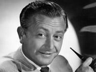Robert Young,  American Actor