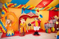fiesta circo03