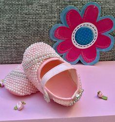 Girls Glitter Shoes, Slip On, Sandals, Fashion, Moda, Fashion Styles, Fasion, Fashion Illustrations, Sandal