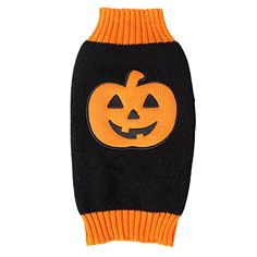 Coscelia Pet Holiday Halloween Pumpkin Dog Sweater (S) HAPEE https://www.amazon.com/dp/B016EUVW7E/ref=cm_sw_r_pi_dp_x_i-k3ybDMXJZHP