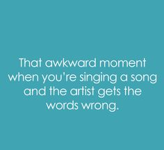 "Repinned: My favorite ""That awkward moment when"" meme! For more hilarious joke memes and short funny quotes visit www.bestfunnyjokes4u.com"