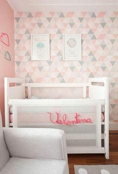 42 Bunte Babyzimmer Deko Ideen Für Einen Farbenfrohen Start Ins Leben |  Babyzimmer Einrichten | Pinterest | Babyzimmer Deko, Babyzimmer Und Deko  Ideen
